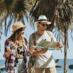 Czy praca w turystyce jest sezonowa?
