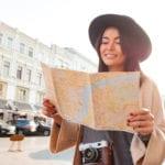 Jakie są kursy doskonalące dla przewodników turystycznych?