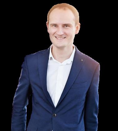 Radosław Szafranowicz-Małozięć Kadry Turystyki