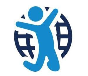 logo Kadry Turystyki