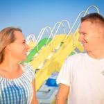 Dlaczego warto zostać rezydentem turystycznym?