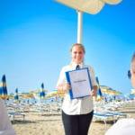 Jakie są zadania rezydenta turystycznego?