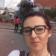 Alona Golub photo
