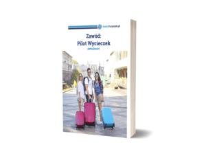 pilot wycieczek ebook