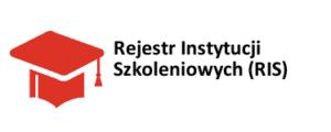 Rejestr Instytucji Szkoleniowych logo