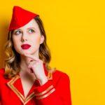 Jak wygląda dzień pracy stewardesy?